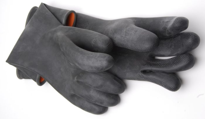 bead-blaster-gloves-cyclone