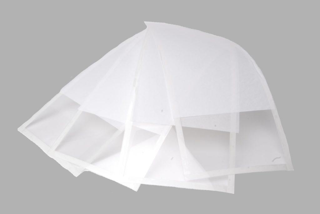sandblaster-window-protectors-cyclone-manufacturing