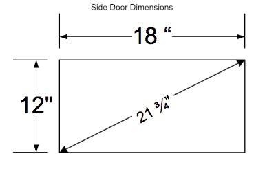 3624-sandblast-cabinet-dimensions