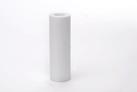 Sandblast Nozzle Ceramic 14 CFM