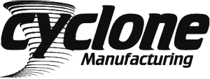 Cyclone Manufacturing Logo