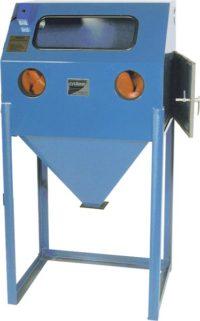 cyclone-3024-abrasive-sandblast-cabinet-manual