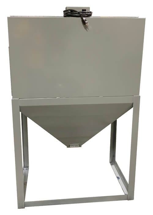 cyclone-3624-sand-blaster-cabinet-rear-closed