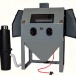 Sandblasting Equipment USA
