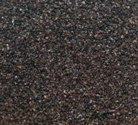 cyclone-aluminum-oxide-brown-abrasive-media