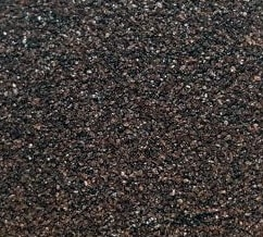 Aluminum Oxide Brown