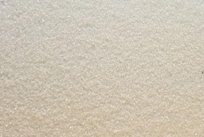 Aluminum Oxide White