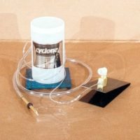 cyclone-bb100-bottle-sandblaster-manual
