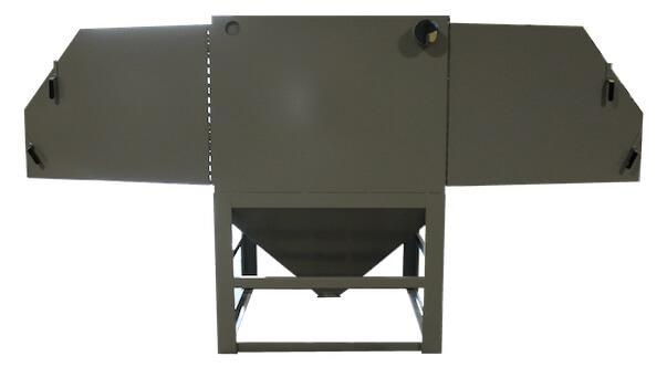 cyclone-model-m-4848-doors-open-rear-raw
