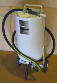 cyclone-model-pt100-pressure pot-min