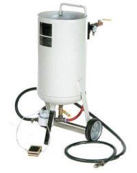 direct-pressure-blasting-pressure-pot