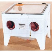 cyclone-pbh2000-sandblasting-cabinet-manual