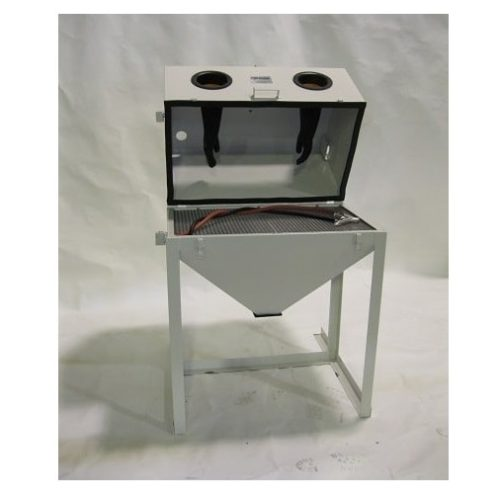 FT 3522 Abrasive Sandblasting Cabinet