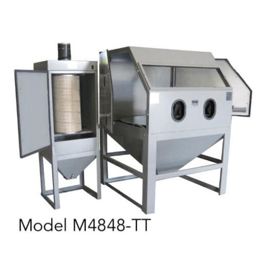 m4848tt-abrasive-media-blast-600px