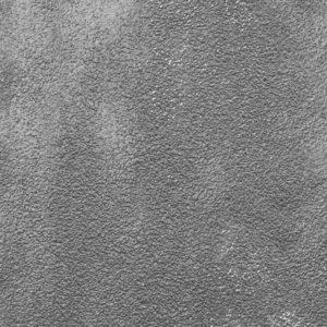 metal-abrasive-blasting-surface-prep