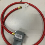 sandblast-foot-pedal-assembly-complete-usa