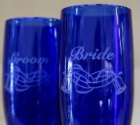 sandblasting-etched-glasses (1)
