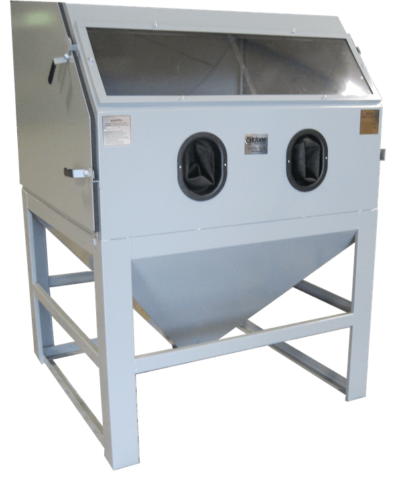cyclone-custom-sandblast-cabinet-equipment