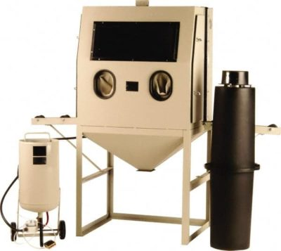 cyclone-custom-sandblasting-equipment