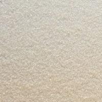 sandblasting-media-glass-beads