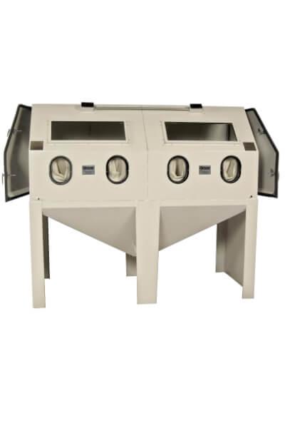 DW7335-abrasive-sandblast-cabinet-400w600h