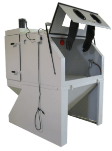 sandblast-equipment-sandblaster-cabinet-abrasive-media