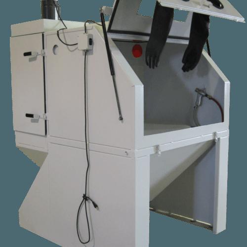 HD-4836-Abrasive-Media-Blasting-Cabinet
