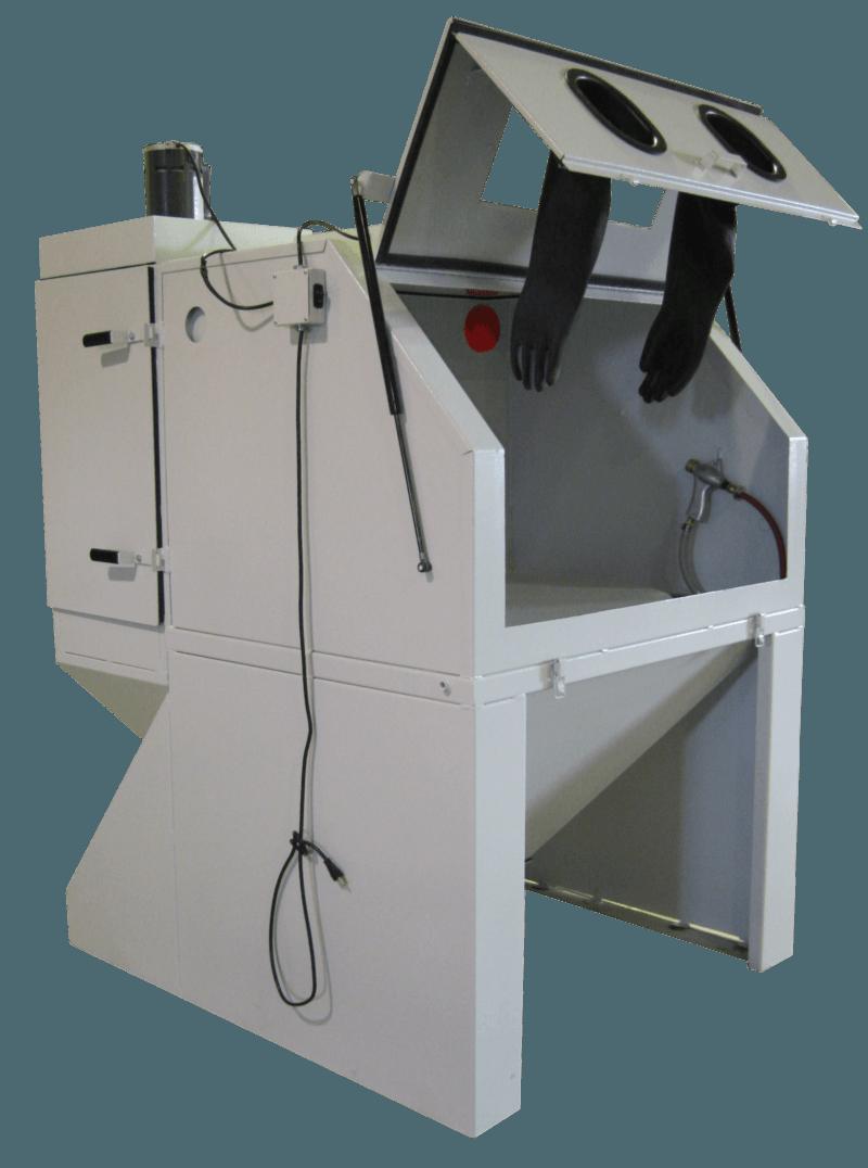 HD48-open-front-abrasive-media-blasting-cabinet