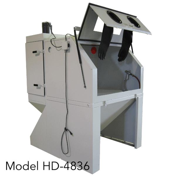 sandblasting-cabinet-cyclone-hd4836