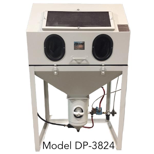 dp38-abrasive-media-blast-600px