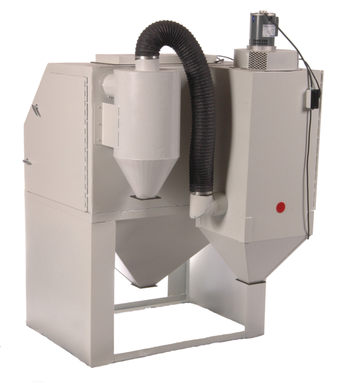 HD-4836-Large-Sand-Blasting-Cabinet