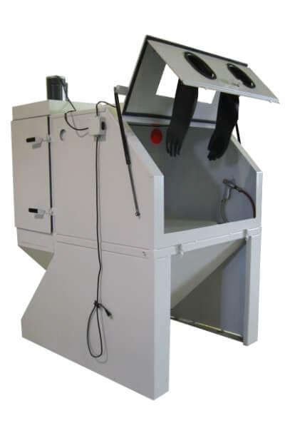 HD4836-abrasive-sandblasting-cabinet-400w600h