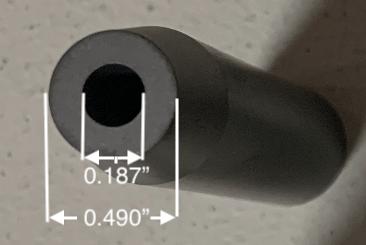 5-cfm-tungsten-carbide-blast-nozzle-cyclone-usa