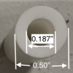 Sandblast-nozzle-5-cfm-ceramic-cyclone-usa-2-2
