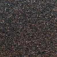Sandblasting-abrasive-media-Aluminum-Oxide