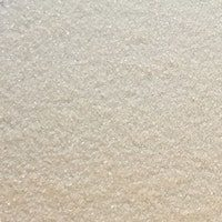 Sandblasting-abrasive-media-White-Aluminum-Oxide