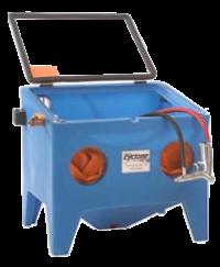 e100-cyclone-small-benchtop-sandblaster-cabinet