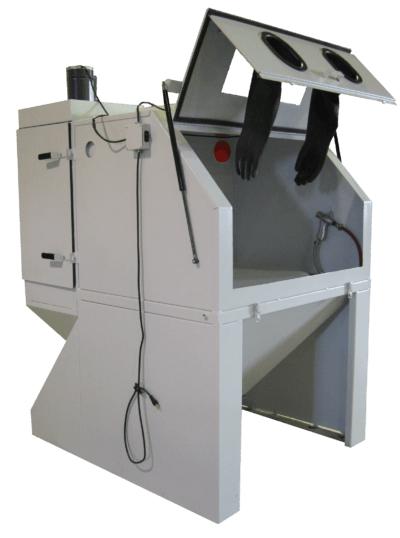 HD48-sandblasting-cabinetopen-front-jpg