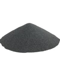 sandblasting-sand-abrasive-media