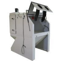 cyclone-sandblasting-cabinet