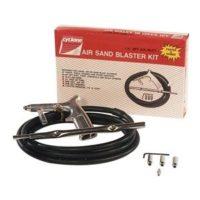 cyclone-blasters-sandblast-kit