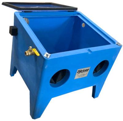sandblaster-for-rust-removal