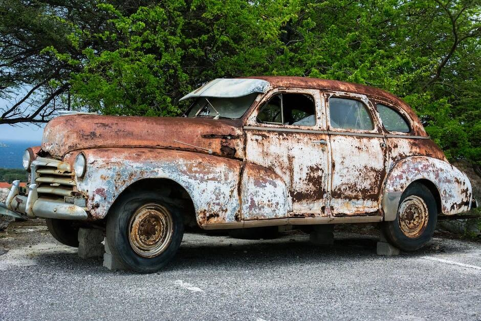 how-to-remove-rust-from-car-frame-cyclone-usa-2