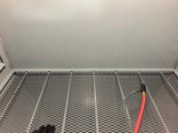 hobby-sandblaster-benchtop-blast-cabinet
