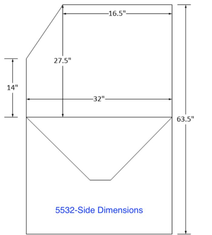 sandblaster-for-sale-cyclone-usa-side-dims