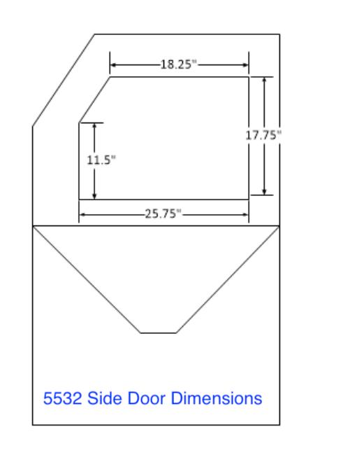 sandblaster-for-sale-usa-cyclone-side-door