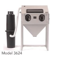 3624-abrasive-media-blast-600px-2