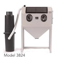 3824-abrasive-media-blast-600px-2