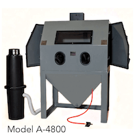 a4800-abrasive-media-blast-600px-2