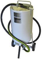 cyclone-pressure-pot-sandblaster-pt100-no-background-400x555-2